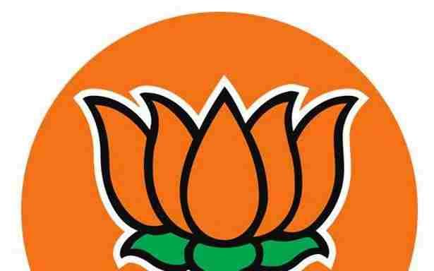 Senior Congress leader Jitin Prasada set to join BJP : Meets Amit Shah at his Residence