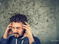 Tips Jitu Mengelola Stres Yang Paling Ampuh