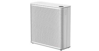 Mi Home (Mijia) X Air purifier