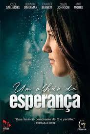 Filmes Gospel - Um Olhar de Esperança