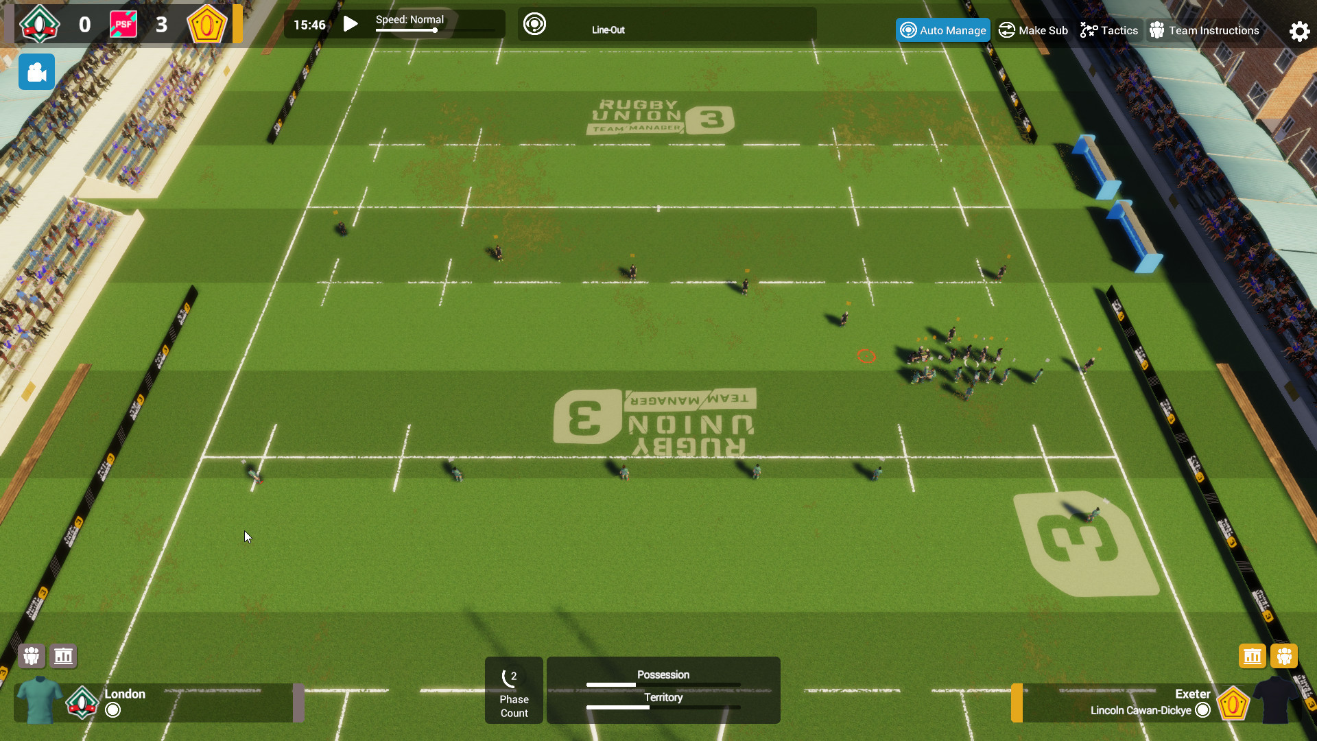 rugby-union-team-manager-3-pc-screenshot-03