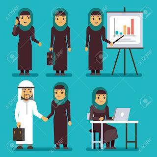أفكار مشاريع صغيرة ناجحة في السعودية