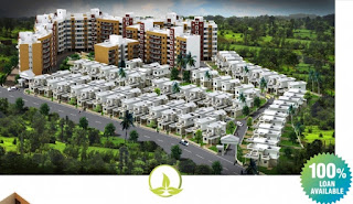 https://www.gruhkhoj.com/shanti-real-estate/oswal-nagar/projectdetails