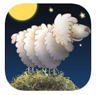 apps cuentos para ir a dormir