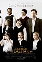 Watch Monsieur Lazhar Online Free in HD