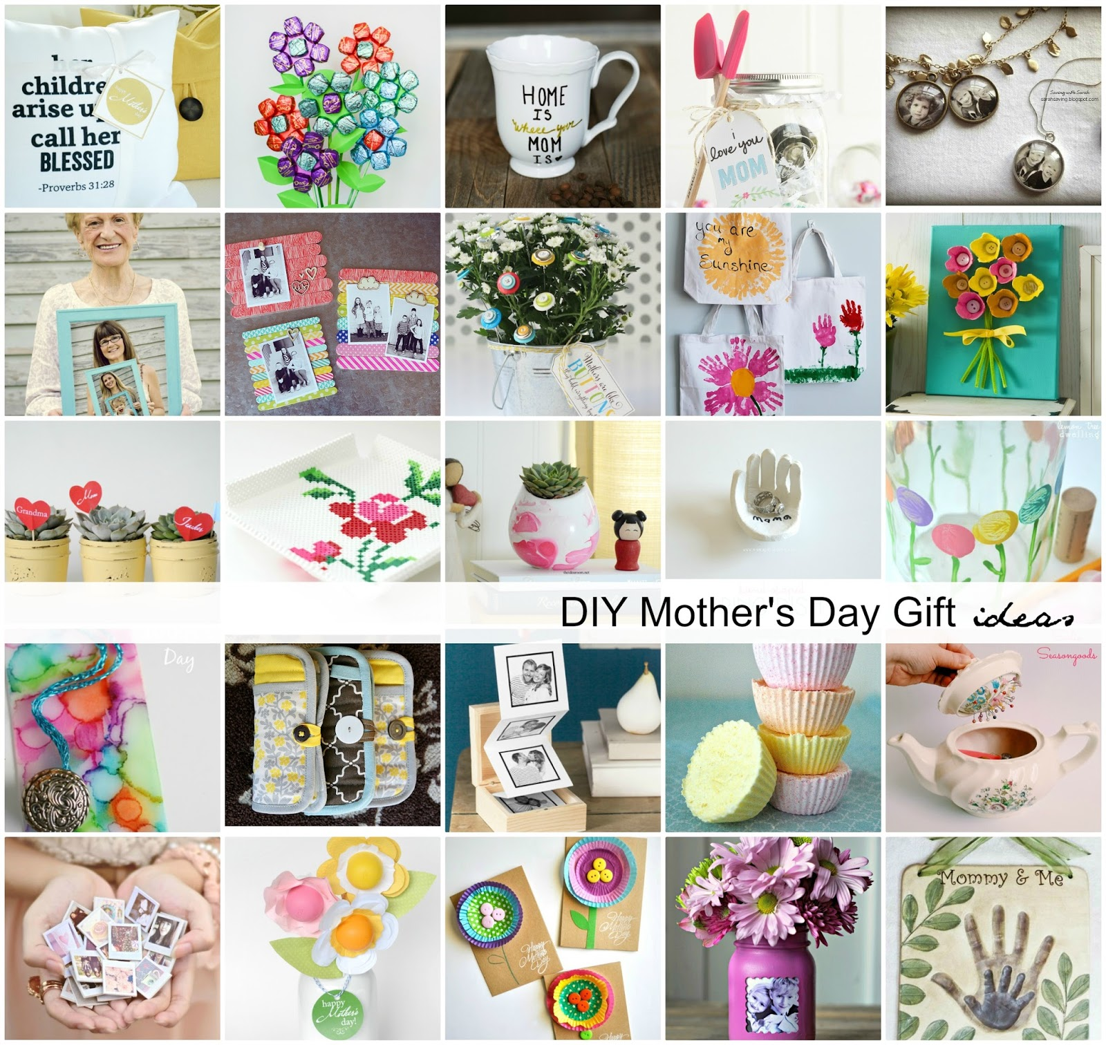 Best mother 39 s day cake chocolate sweets cards for What to get mom for mother s day diy