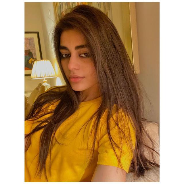 sexy Sadaf kanwal Hot Pics