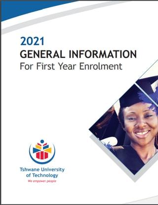 TUT-Prospectus-pdf