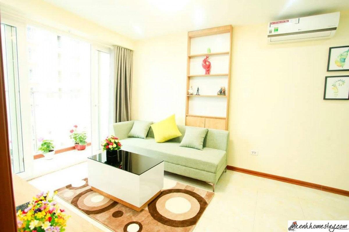 10 Homestay Hạ Long (Ha Long Bay) Quảng Ninh giá rẻ đẹp từ 100k