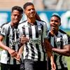www.seuguara.com.br/Marrony/Atlético mineiro/Brasileirão 2020/