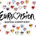 Πώς μας έχουν ψηφίσει τα τελευταία χρόνια στην Eurovision οι υπόλοιπες χώρες;