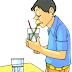 Importance of atmospheric air pressure- Science Mug experiment