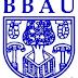 BBAU Recruitment 2020 ! बाबासाहेब भीमराव अम्बेडकर विश्वविद्यालय के अंतर्गत Professor एवं अन्य विभिन्न की निकली भर्ती ! Last Date : 31-01-2020