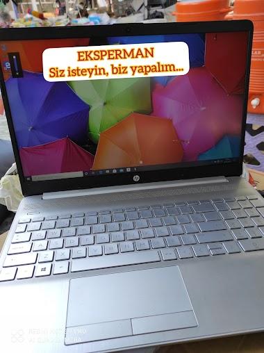 Bilgisayar İnceleme - Adana