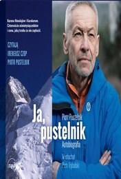 http://lubimyczytac.pl/ksiazka/4804351/ja-pustelnik-autobiografia
