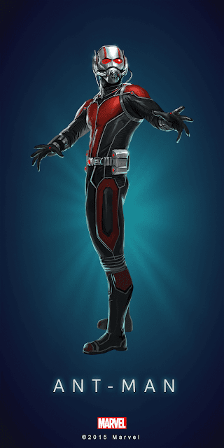 Antman-wallpaper-for-iPhone-hd-download-ultra-4k