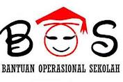 Komisi X Meragukan Sekolah Menggunakan Dana BOS  Guru Honorer