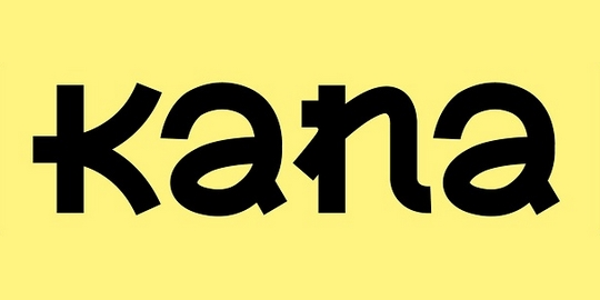 Actu Manga, Kana, Manga, Shojo,