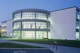 Academic Merits Awards for International Students - Dundalk Institute of Technology