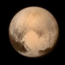 Pluto Planet images, यम ग्रह के बारे में, Pluto Planet In Hindi