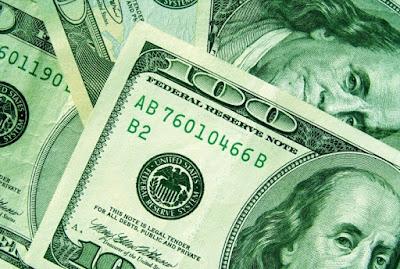 Ganhe dinheiro com o sitemaps Generator