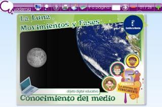 https://repositorio.educa.jccm.es/portal/odes/conocimiento_del_medio/5pc_laluna/