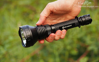 http://flashlionreviews.blogspot.com/2015/10/olight-m3xs-ut-javelot-de-domed-xp.html