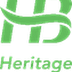 Creative Industry Gets New Lease of Life With N5bn Funds- Heritage Bank