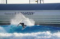 surf30 wavegarden cove corea Wavegarden Cove WavePark Hans Odriozola