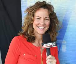 Michele Smith Age, Wikipedia, Biography, Children, Salary, Net Worth, Parents.