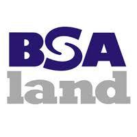 Lowongan Kerja BSA Land