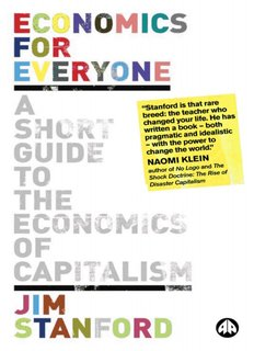 Economics for Everyone : a Short Guide to the Economics PDF Books By Jim Stanford