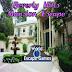 WorldEscapeGames - Beverly Hills Mansion Escape