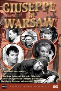 Watch Giuseppe in Warsaw Online Free in HD