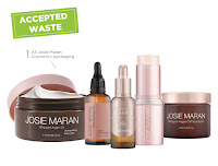 https://s3.amazonaws.com/tc-global-prod/download_resources/us/downloads/11492/Josie_Maran-Accepted_Waste_Poster-v2-us.pdf