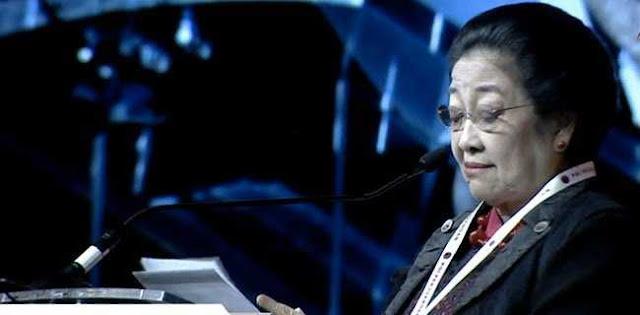 Pengamat: Megawati Sangat Marah Dengan Tindakan Hasto Dan Anak Buahnya