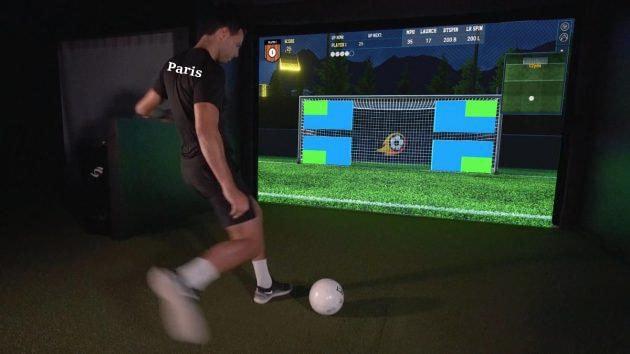 Προγνωστικα στοιχηματος Paris