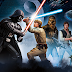 Star Wars deve ganhar edição especial em 4K em breve