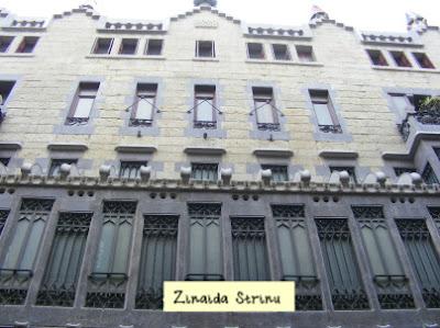 barcelona-palatul-guell-fatada