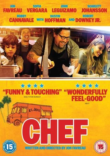 peliculas-espanol-latino-chef-2014-brrip-1080p-latino-comedia-peliculas-espanol-latino