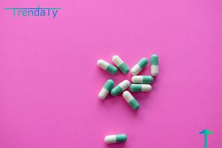 فوائد فيتامين أ للجسم وكيفية تعويض نقصه