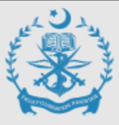 Career opportunity for Fauji Foundation, Rawalpindi, Pakistan