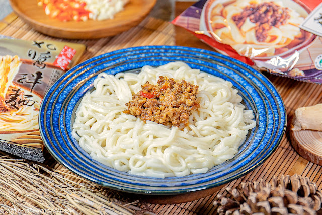 MG 0122 - 熱血採訪│不用出門就能享用美味麵食與超飽滿水餃!小麵館大甲本鋪你吃過了嗎?