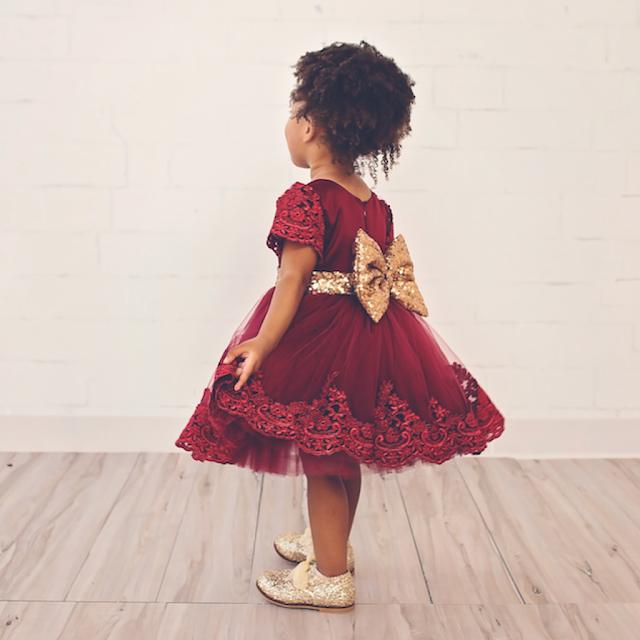 meninas,criança,vestido,Bebe,Roupas,casamento,bebe,Princesa,Crianças,Presente,vestido  de festa, vestido in fantil, moda infantil, roupa de criança, vestido de princesa, vestido de luxo infantil