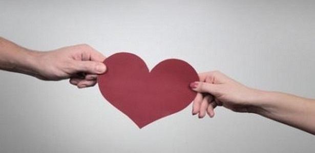 Jadilah istri yang bisa mengerti suami, bagaimana lelaki menghadapi masalah, bang syaiha, http://bangsyaiha.com/