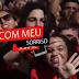 Torcida do Flamengo COPIA música da torcida do Fluminense