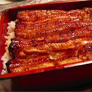 อาหาร, เมนูอาหาร, เมนูขนมหวาน, อันดับอาหาร, รีวิวอาหาร, รีวิวขนม, ร้านอาหารอร่อย, 10 อันดับอาหาร, 5 อันดับอาหาร, อาหารญี่ปุ่น, รายการอาหารญี่ปุ่น, ซูชิ, อาหารไทย, อาหารจีน, อันดับร้านอาหาร, ร้านอาหารทั่วไทย, ร้านอาหารในกรุงเทพ, อาหารเกาหลี, อันดับอาหารเกาหลี, เมนูอาหารยอดนิยม, อาหารจานเดียว, อาหารหม้อไฟ, รายชื่ออาหาร, รายชื่ออาหารไทย, รายชื่ออาหารญี่ปุ่น, รายชื่ออาหารจีน, อาหารนานาชาติ, สารานุกรมอาหาร, 500 เมนูอาหารจากทั่วโลก 54. ข้าวหน้าปลาไหลย่าง (Unagi)