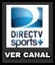 Ver Directv + en vivo