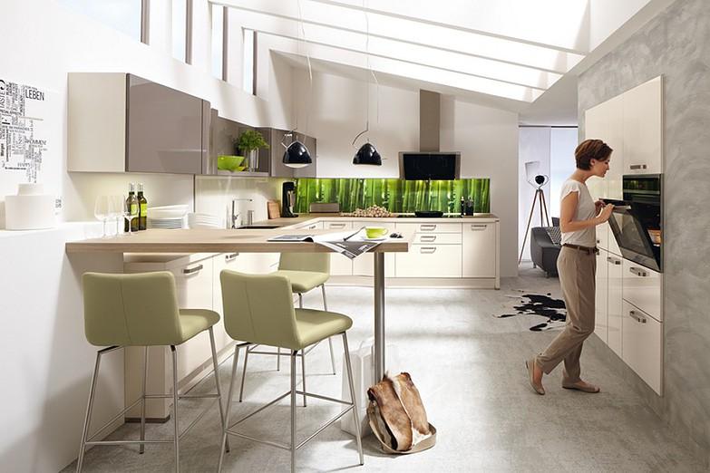 küchen aktuell service center lübeck - Home Creation