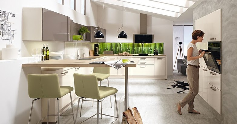 k chen aktuell service center l beck home creation. Black Bedroom Furniture Sets. Home Design Ideas